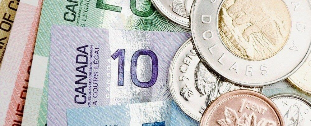 3 best places for currency exchange in Ottawa